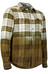 Marmot Dillion - Chemise manches longues Homme - vert